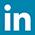 linkedin_Radhka